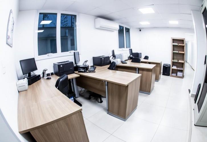 Administrativo - Foto 0
